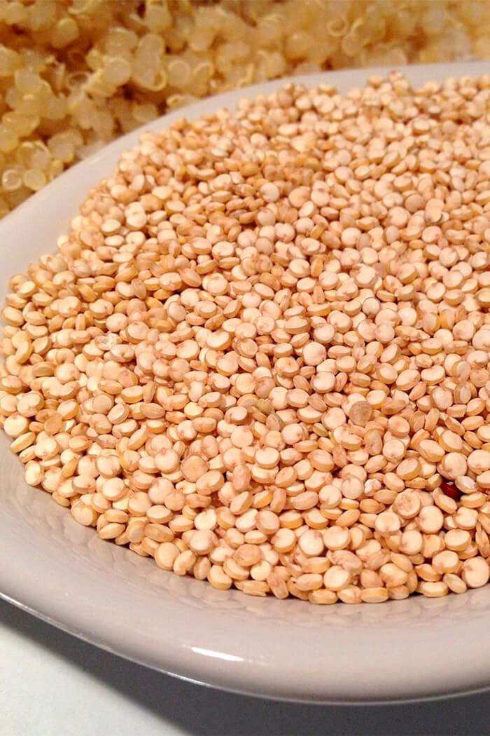 os-benefícios-da-quinoa